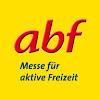 abf - Messe für aktive Freizeit