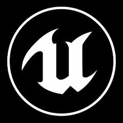 UnrealEngine's channel picture