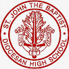St. John the Baptist Diocesan High School