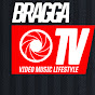 BraggaTV