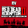 RDRvision