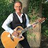 Lamb - Joel Chernoff Messianic Jewish Music