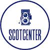 Scot Center