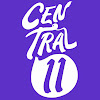 Central 11
