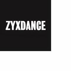 zyxdance
