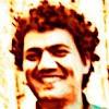 Steven Muschalik