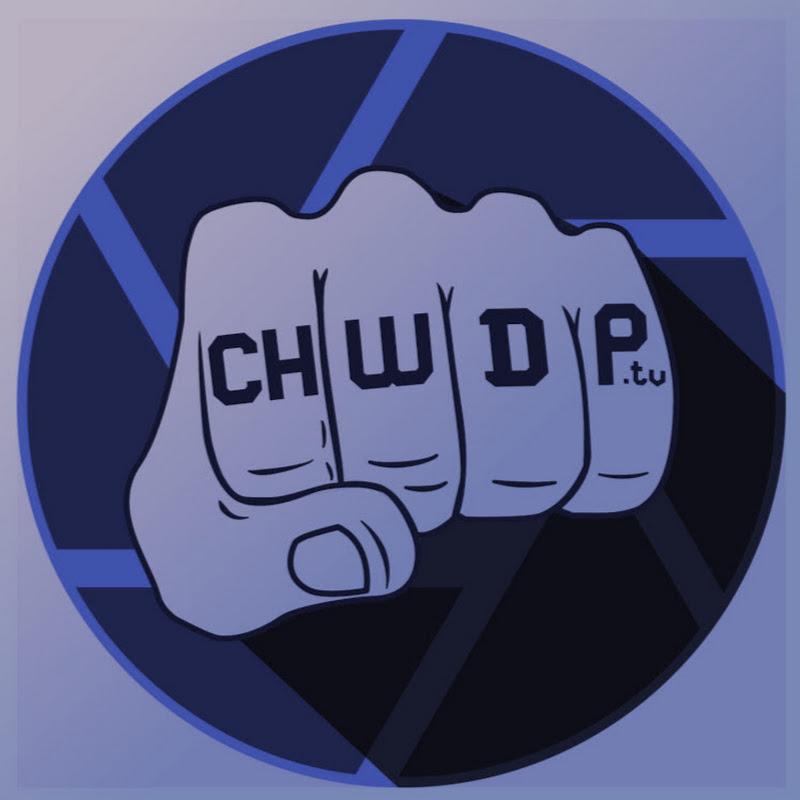 CHWDP.TV
