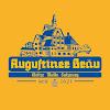 Augustinerbräu - Kloster Mülln