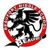 Beaufort Middle School