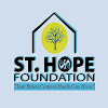 St Hope Foundation