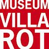 Villa Rot