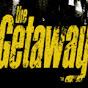 TheGetawayChannellTA