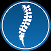 Institute for Spine and Scoliosis