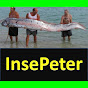 InsePeter