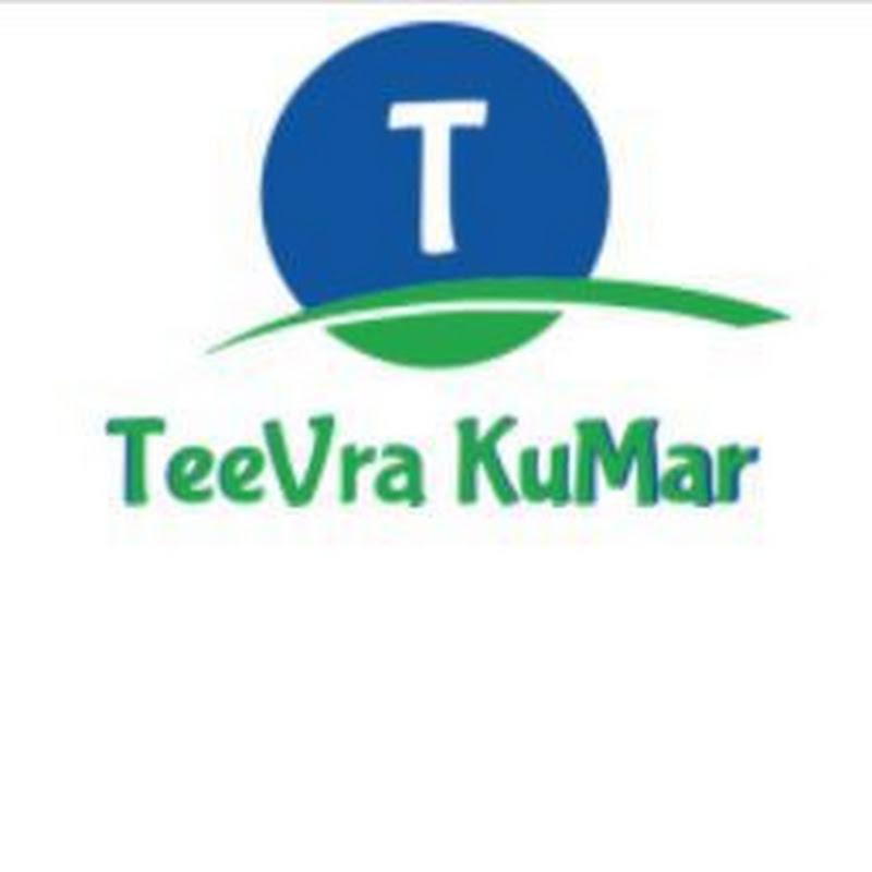 Shri Balaji Digital Studio आपका अपना स्टूडियो