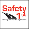 Safety 1st Driving School