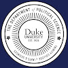 Duke University Department of Political Science