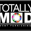 Totally Mod Event Furnishings