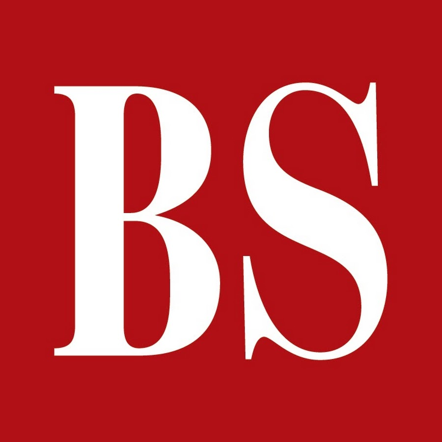 business standard youtube