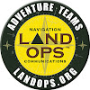 LandOps1