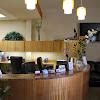Twin Cities Dental