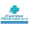 Express Medical Store