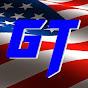 GT Railroad Videos™