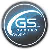 GameSync Gaming