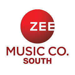 Zee Music South's channel picture