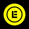 EPIC Liquidation World