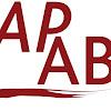 APAB VIDEO