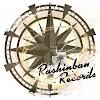 inc.rashinbanrecords