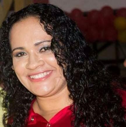 · ANB Online·: MARANHÃO ELEIÇÕES 2020: NA BALNEÁRIA, NOME DE ALZENIR COELHO  CRESCE COMO ALTERNATIVA AO EXECUTIVO
