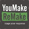 YouMakeRemake