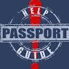 US Passport Help Guide