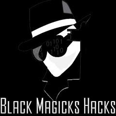 Black Magicks Hacks