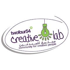 creativelabme