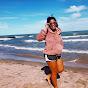 Amayah Sims