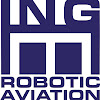 ING Robotic Aviation Inc.