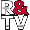 RATVmusic