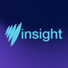 Insight SBS