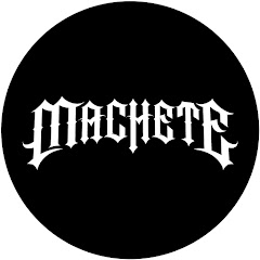 Machete Tv