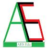 AES Edu
