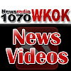 Newsradio WKOK
