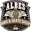 Albe's BMX Bike And Skateboard Shop