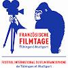 Filmtage Tübingen