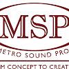 MetroSoundProsNY