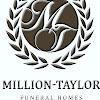 Million Taylor