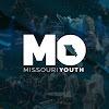 Missouri Youth