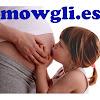 Mowgli - Portabebés y más!